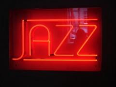 neon_jazz_sign