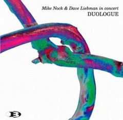 duologue_cover