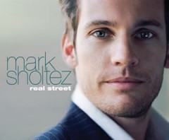 mark_sholtez-cdcover