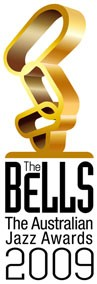 Bells09