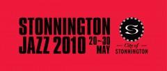 Stonnington2010