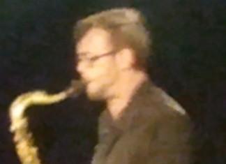 Matt Ottignon