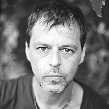 Steve Magnusson