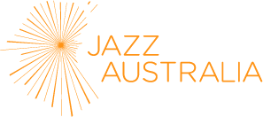 Jazz Australia