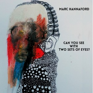 can you see Marc Hannaford