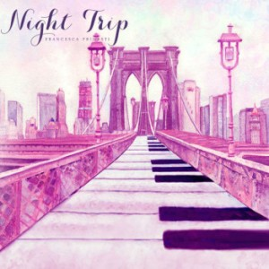 night-trip-350x350