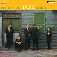 aust jazz quintet1
