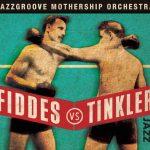 Fiddes_vs_Tinkler1