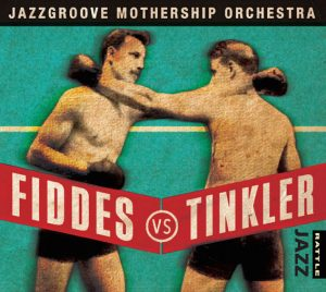 Fiddes_vs_Tinkler1