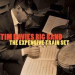 tim-davies-train-set-300-x-273