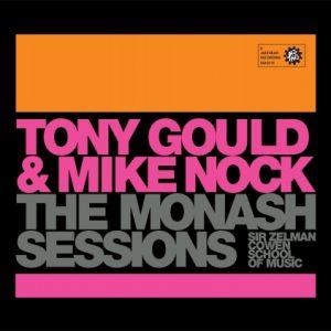 monash-session