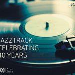jazztrack-40-years