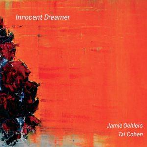 innocent-dreamer
