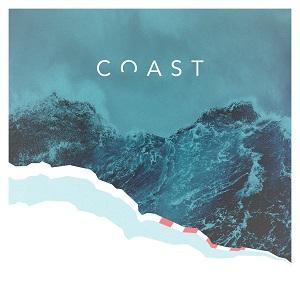 Derricott Coast1-2