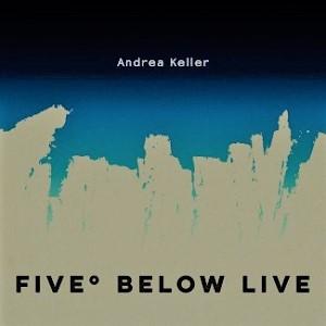 fivebelow_keller