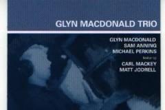 glynmacdonald