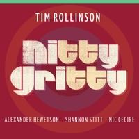 nitty-gritty-timrollinson2