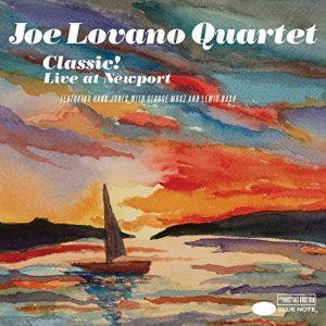 joe-lovano-quartet