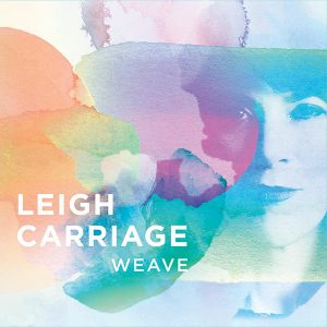 leighcarriage-weave-600px