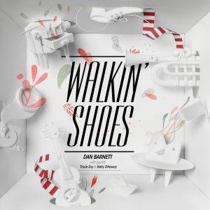 walkin-shoes