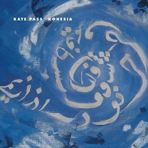 Kate Pass Kohesia